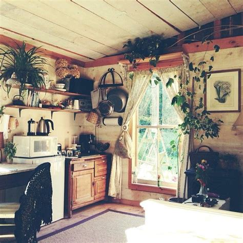 hippie kitchen best 25 hippie style rooms ideas on pinterest boho room