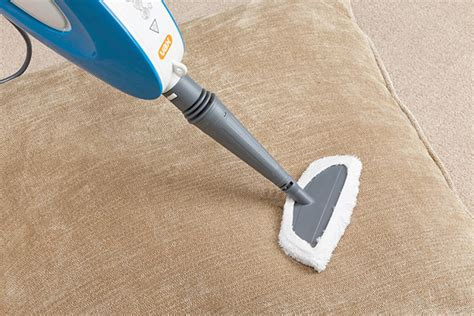 cleaning upholstery with a steam cleaner steam cleaning upholstery our top 5 tips vax blog