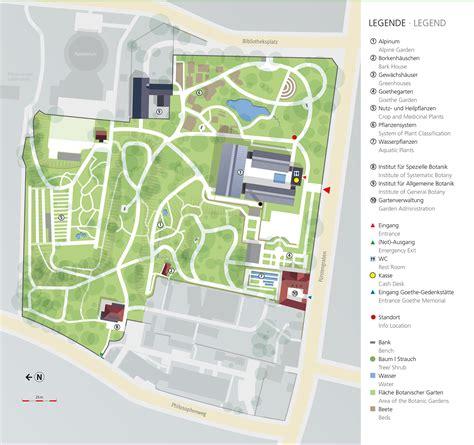Britzer Garten Gartenplan by Garten They Think Itus All With Garten Garten With