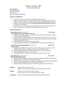 Wholesaler Resume by Wholesaler Resume Sle 2 Patient Care Technician Sle Resume Agency Recruiter