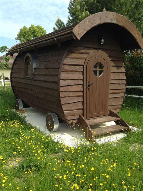 maison bois enfant 937 roulotte pour enfant roulottes de boh 232 me des roulottes
