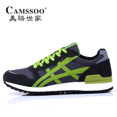 china sports shoes buy wholesale sports shoes china from china sports