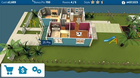 home renovation app our home android apps on play