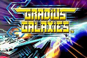 gradius galaxies gba rom download game ps1 psp roms isos