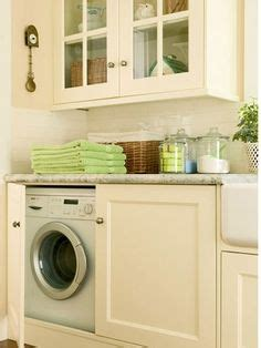 washer and dryer cover ups before and after of kitchen washer and dryer area cover washer and cover up your washing machine amazing washing machine