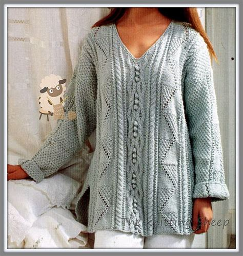 free knitting patterns for aran wool free aran knitting patterns crochet and knit