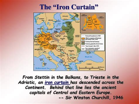 iron curtain apush iron curtain warsaw pact apush 28 images the fabulous