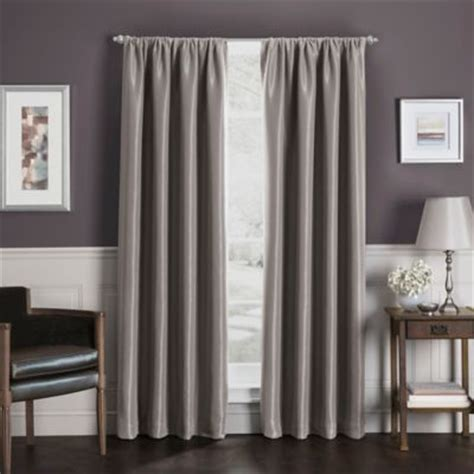 vaginal beef curtains curtains ideas 187 beef curtains vagina inspiring pictures