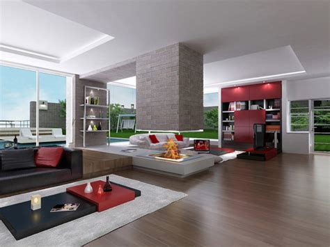 home design studio vs live interior 3d 40 excellent exles of interior designs rendered in 3d