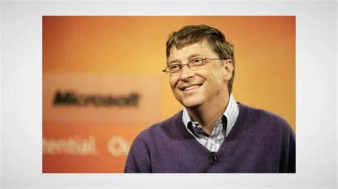 what is the best biography of bill gates bill gates famous and inspirational quotes youtube