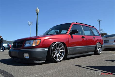 Subaru Forester Forums by Subaru Forester Owners Forum View Single Post 99