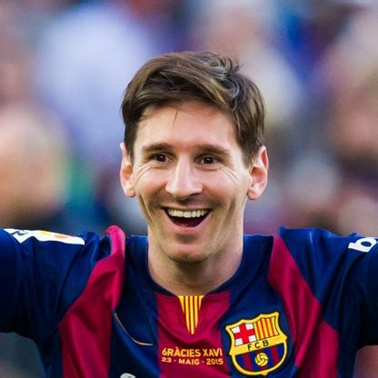 lionel messi biography in marathi forum learn english fluent landcommon