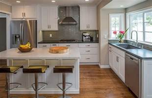 kitchen island costs kitchen remodel cost home the inspiring