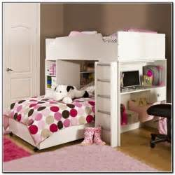 Cool kids beds for girls beds home design ideas