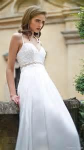 stephanie allin 2017 wedding dresses bellissimo bridal