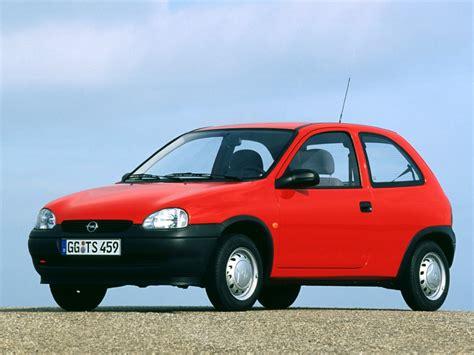 how can i learn about cars 2001 chevrolet silverado electronic valve timing cortinas car shades cortinas para opel corsa b 3 portas 1992 2000