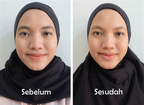 Pembersih Muka Cetaphil review cetaphil gentle skin cleanser pembersih wajah