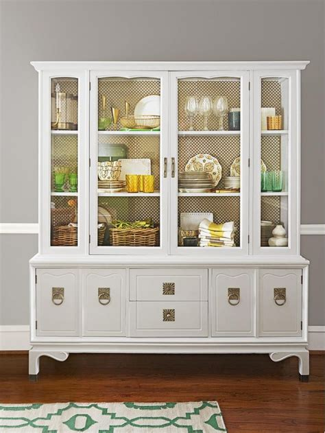 sideboards astounding white hutch with glass doors white sideboards stunning white dining hutch dining room hutch