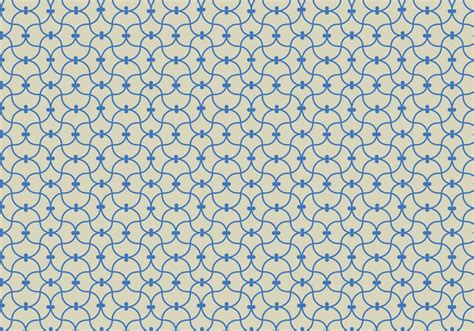 stock pattern backgrounds blue linear pattern background vector download free