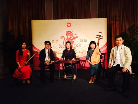 hong kong cantonese new year song cantonese radio crtv radio tv