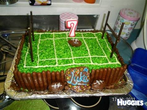 rugby themed events 057 novelty cake rugby ball designers cakes projects to
