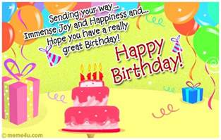 immense happy birthday happy birthday cards happy birthday ecards happy birthday