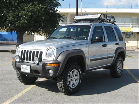lifted jeep liberty lifted 2002 jeep liberty imgkid com the image kid