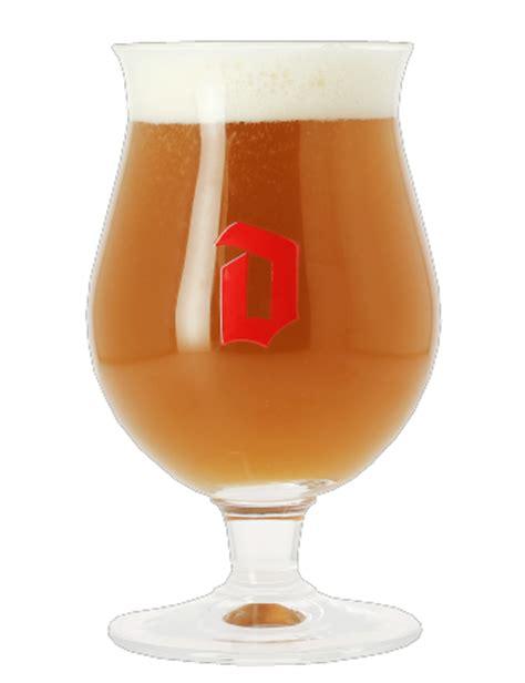 bicchieri calice bicchiere calice duvel hopt it