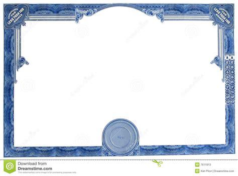 Prudential Background Check Certificado 250 N Vac 237 O Imagen De Archivo Imagen De Marco