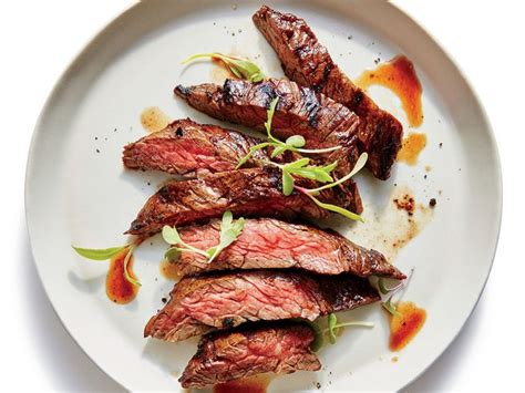 best cooking light recipes 311 best grilled recipes images on pinterest grilled