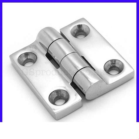 Heavy Duty Cabinet Door Hinges Heavy Duty Stainless Steel 304 Or Zinc Door Panel Cabinet Door Hinge Of Chinahinge