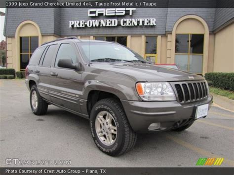 1999 jeep grand limited interior jeep grand limited 1999 v8 4x4 car interior design