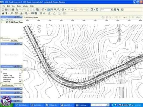 civil 3d templates tutorial autodesk civil 3d templates e impress 227 o