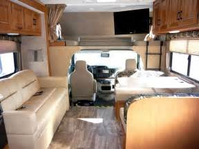 Kitchen Sink Gallery by Motor Homes Class C Motorhome Rental