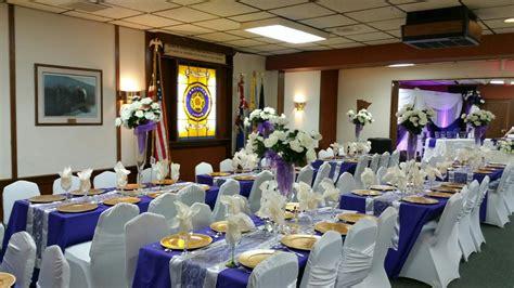 Banquet Room Rentals by Banquet Room Rental Westphalamericanlegion