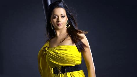 hd wallpapers for desktop actress beautiful bhavana full hd wallpaper hd images hd photos