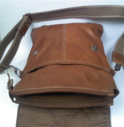 Dompet Hds tas selempang kulit hd casual dompet tas kulit vidi collection