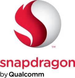 qualcomm snapdragon 802 chip for tvs, set top boxes