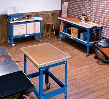 kreg universal bench drawers kreg universal bench system