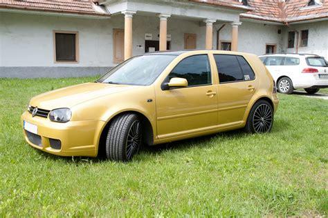 Autofolie Predne Skla by Predne Autofolie 3m Cr90 Vw Golf 4