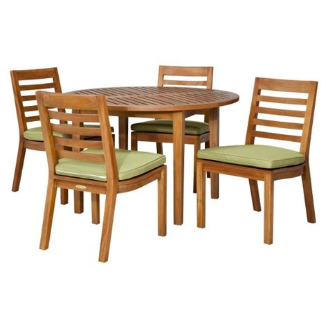 smith hawken patio furniture island wood patio furniture collection smith