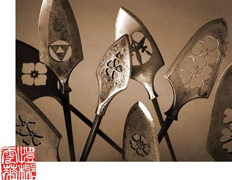 japanese arrowheads for sale the world s catalog of ideas