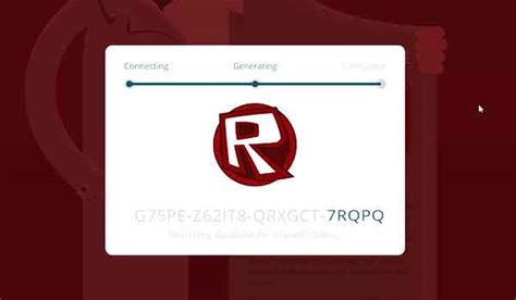 Roblox Card Codes Giveaway - roblox game card codes giveaway infocard co