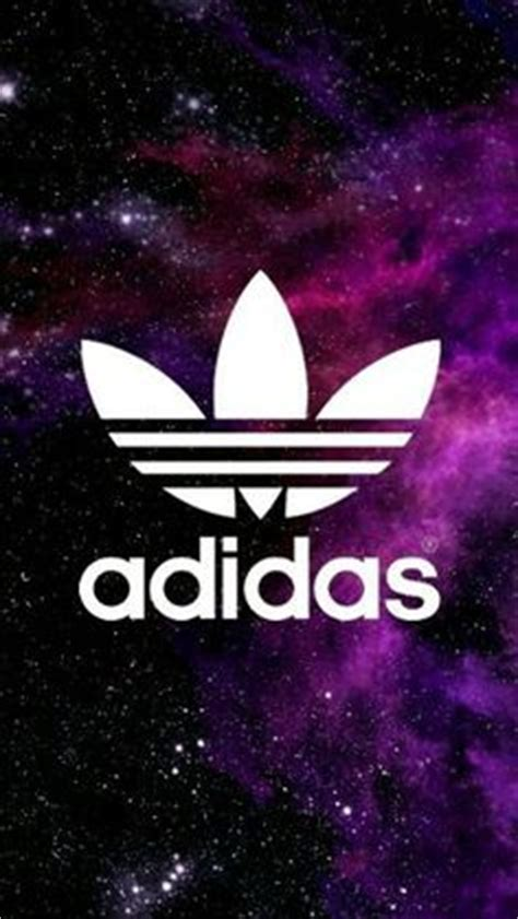 adidas trefoil wallpaper 1000 images about nike adidas chanel vans on