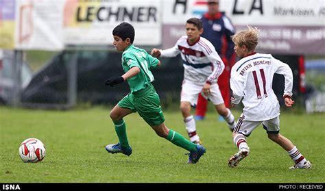 Kia Football Kia Fc Based On Hoffenheim Model Page 7