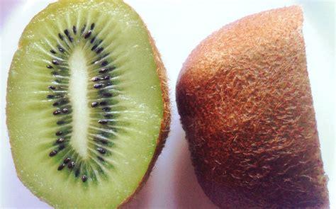 alimentazione per la pelle alimentazione e bellezza