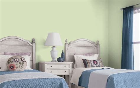 pistachio bedroom 4 perfect colors for your bedroom