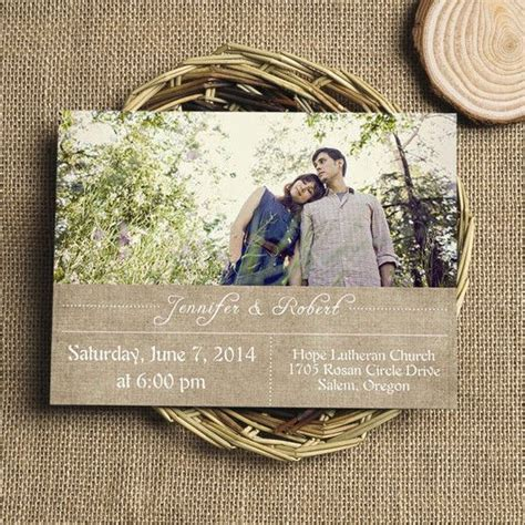 invitesweddings coupon codes best 20 photo wedding invitations ideas on