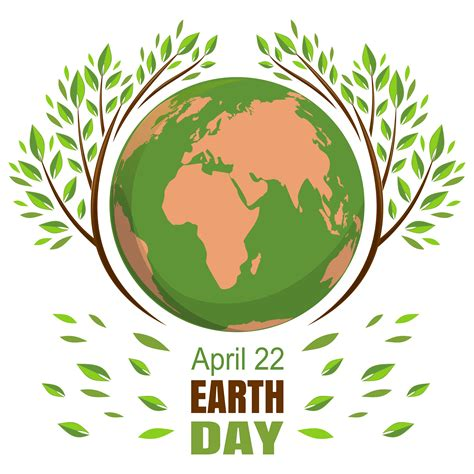 celebrating the earth an earth centered theology of worship with blessings prayers and rituals books celebrate earth day by joining the water conservation