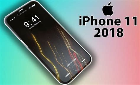 iphone 11 iphone 11 plus and iphone 9 new price estimates news4c